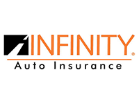 quote reasons insurance day the rate customer auto service for increase of captivating quotes infinity