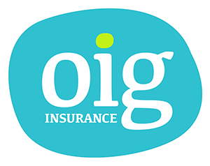 OIG Insurance Tampa