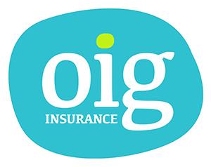 OIG Insurance Tampa