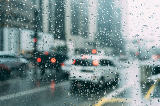 Post-Hurricane Worry: Is Your Car Covered?