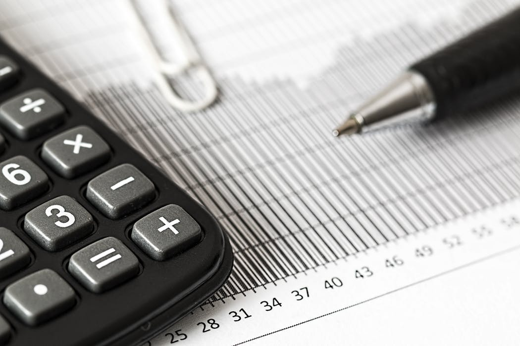 Are You a CPA? Beware of These Liability Pain Points
